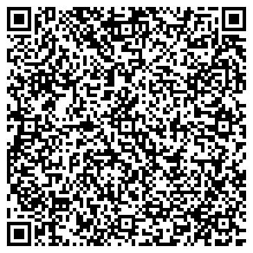 QR-код с контактной информацией организации МИР ТЕТРАДЕЙ