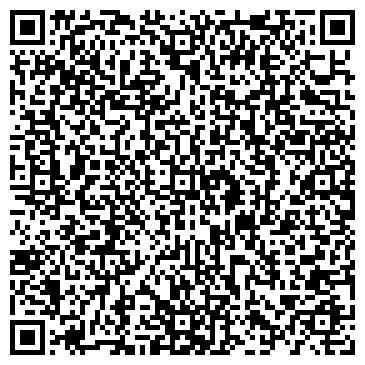 QR-код с контактной информацией организации ПИЛОТ КОМПАНИЯ, ООО