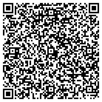 QR-код с контактной информацией организации СОСНОВСКИХ С.П., ИП
