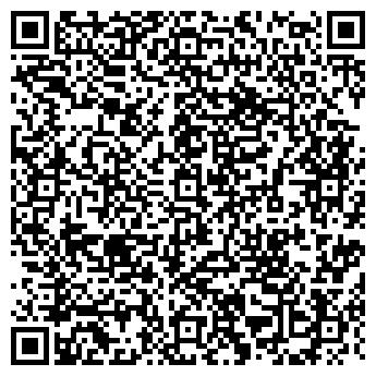 QR-код с контактной информацией организации МИР МУЗЫКИ, ООО