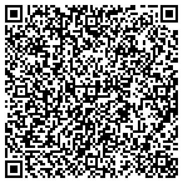 QR-код с контактной информацией организации МУЗЫКАЛЬНЫЕ ТОВАРЫ МАГАЗИН