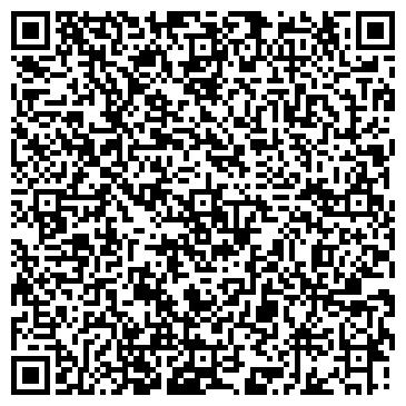 QR-код с контактной информацией организации ЭЙ-ТИ-ТРЕЙД ООО ГРУППА КОМПАНИЙ