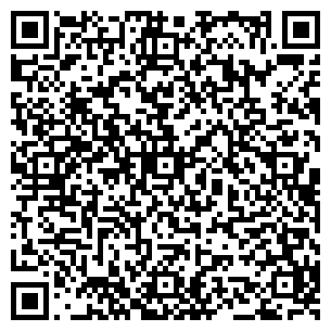 QR-код с контактной информацией организации АНИМАЛ