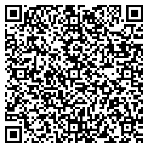 QR-код с контактной информацией организации ВЕРНЫЕ ДРУЗЬЯ
