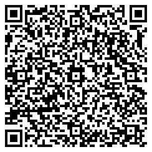 QR-код с контактной информацией организации ГРАФ СОБАКОFF