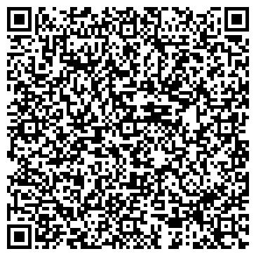 QR-код с контактной информацией организации ЕКАТЕРИНБУРГХЛЕБОПРОДУКТ