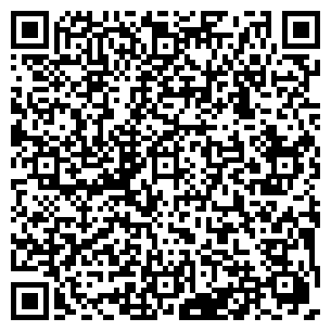 QR-код с контактной информацией организации МАТРОСКИН -3