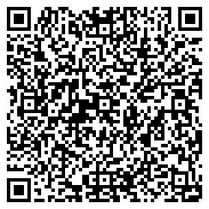QR-код с контактной информацией организации МАТРОСКИН -4