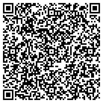 QR-код с контактной информацией организации КСУП СКОРОДНЯНСКИЙ