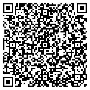 QR-код с контактной информацией организации МИСТЕР МЯУ