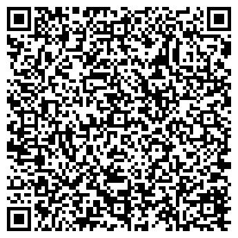 QR-код с контактной информацией организации МИТИН С.Н., ИП