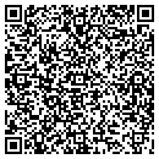 QR-код с контактной информацией организации М. ЗОО