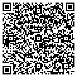 QR-код с контактной информацией организации РОЗОВЫЙ ФЛАМИНГО