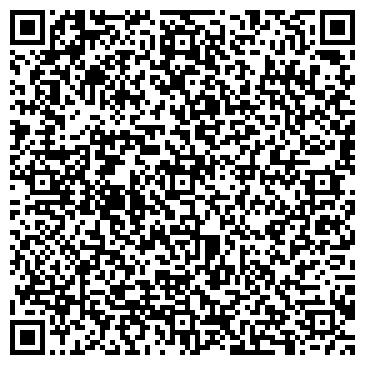 QR-код с контактной информацией организации УРАЛАГРОМАРКЕТ, ООО