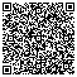 QR-код с контактной информацией организации PARADOGS