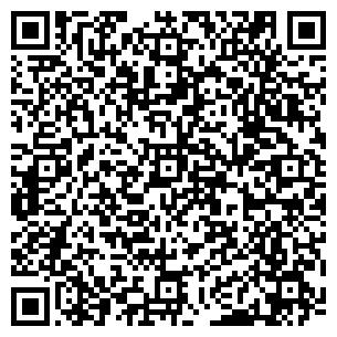 QR-код с контактной информацией организации ZOOBOOM