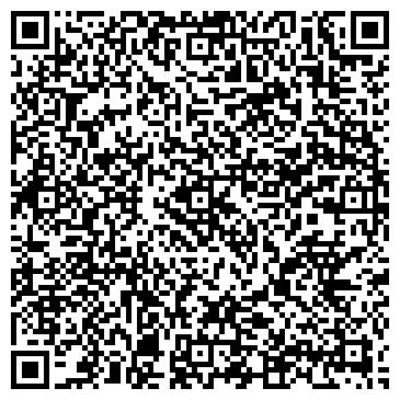 QR-код с контактной информацией организации ООО «БИЗНЕС ДВОР». Интернет-гипермаркет STROYARSENAL