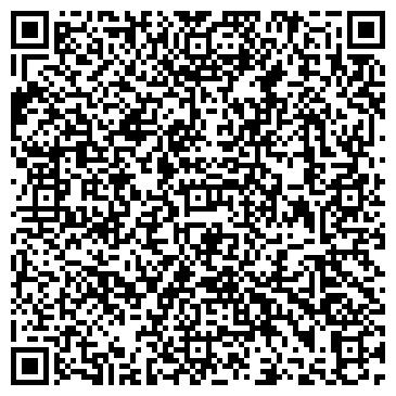 QR-код с контактной информацией организации СЕМЕЧКО АГРОФИРМА, ООО