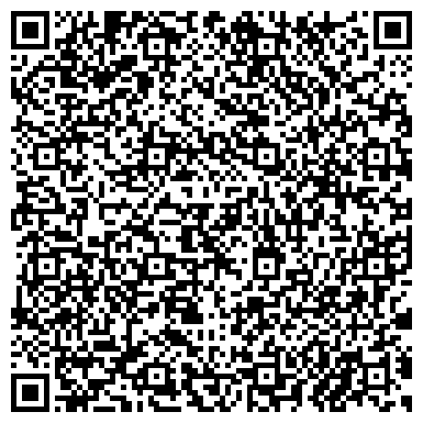 QR-код с контактной информацией организации АЛЬЯНС НАУЧНО-ПРОИЗВОДСТВЕННОЕ ПРЕДПРИЯТИЕ, ООО