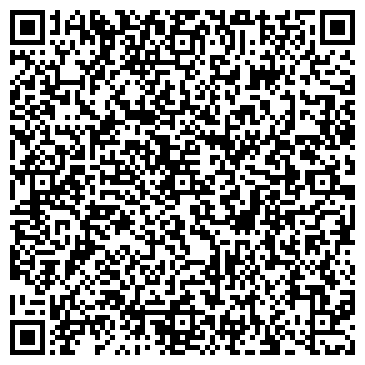 QR-код с контактной информацией организации БИОТЕКС НПП, ООО