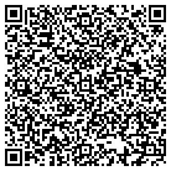 QR-код с контактной информацией организации РАЙИСПОЛКОМ ЕЛЬСКИЙ