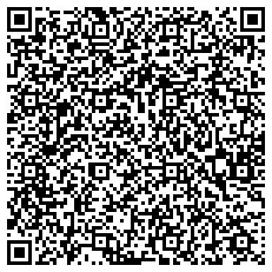 QR-код с контактной информацией организации УПАКОВКА ДЛЯ ЦВЕТОВ И ПОДАРКОВ (ФЛОРАПАК)