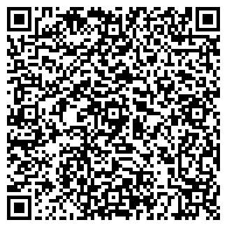 QR-код с контактной информацией организации РУПС ЕЛЬСКИЙ