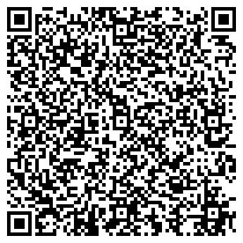 QR-код с контактной информацией организации GRAND-FLORA.RU