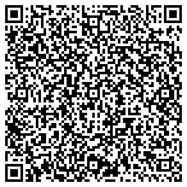 QR-код с контактной информацией организации ЕЛИСЕЙ СЕТЬ СУПЕРМАРКЕТОВ