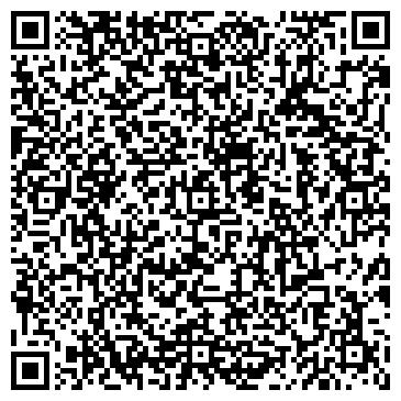 QR-код с контактной информацией организации ЦЕНТР ГИГИЕНЫ И ЭПИДЕМИОЛОГИИ ЕЛЬСКОГО РАЙОНА