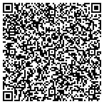 QR-код с контактной информацией организации КОМБИНАТ ХЛЕБОПРОДУКТОВ НОВОЕЛЬНЯНСКИЙ РУП