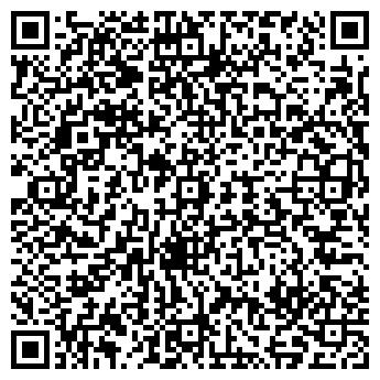 QR-код с контактной информацией организации НОРМА-ТРЕЙД, ООО
