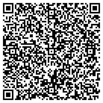 QR-код с контактной информацией организации № 7 КООПЕРАТОР