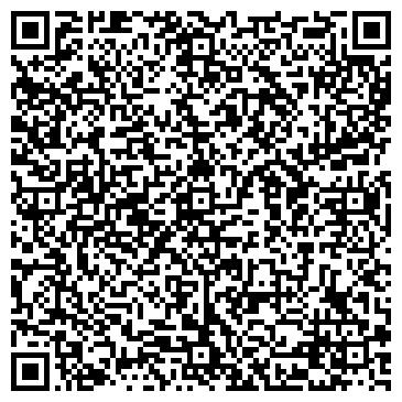 QR-код с контактной информацией организации БАЗА ОПТОВАЯ НОВОЕЛЬНЯНСКАЯ ЧУП