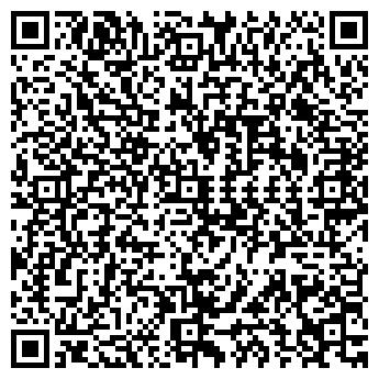 QR-код с контактной информацией организации № 25 ОЛЕС, ООО