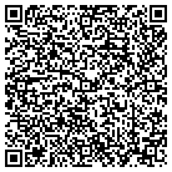 QR-код с контактной информацией организации № 36 СОСНОВЫЙ БОР, ООО