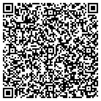 QR-код с контактной информацией организации № 42 САМОБРАНКА, ООО