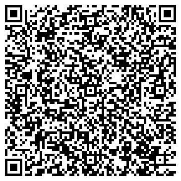 QR-код с контактной информацией организации РОССИЙСКИЙ КАПИТАЛ БАНК