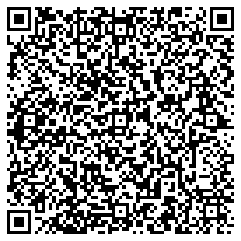 QR-код с контактной информацией организации № 47 ИП КОСТРОМИН