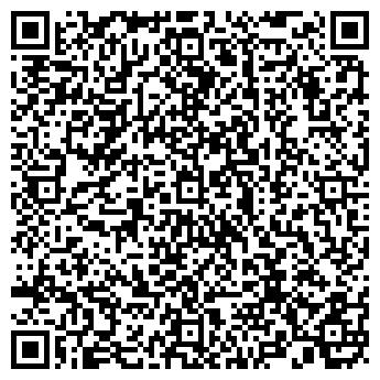 QR-код с контактной информацией организации № 47 ИП СОРОКИН А.В.