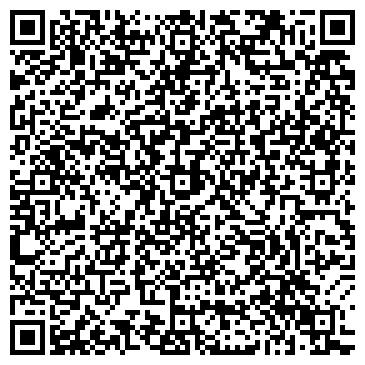 QR-код с контактной информацией организации АКВАТОРИЯ ИП ТОДОРОЧКО И.А.