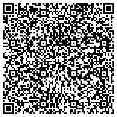 QR-код с контактной информацией организации ЛЬНОБАЗА ЭКСПОРТНО-СОРТИРОВОЧНАЯ ДЯТЛОВСКАЯ ОАО