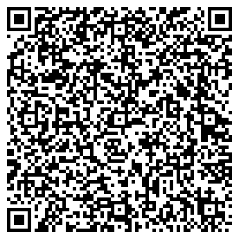 QR-код с контактной информацией организации ВЕМИКО-ТРЕЙД, ООО