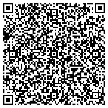 QR-код с контактной информацией организации ВИОЛЕТТА ШАБЕЛЬНИКОВА, ИП
