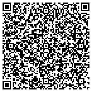 QR-код с контактной информацией организации МЕЖРАЙАГРОСНАБ НОВОЕЛЬНЯНСКИЙ ОАО