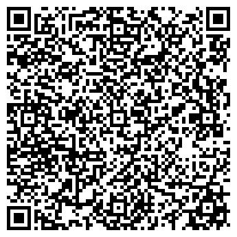 QR-код с контактной информацией организации ДАРЬЯ ООО СОНА