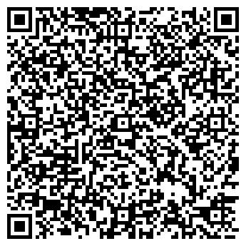 QR-код с контактной информацией организации ДИАНА-2006, ООО