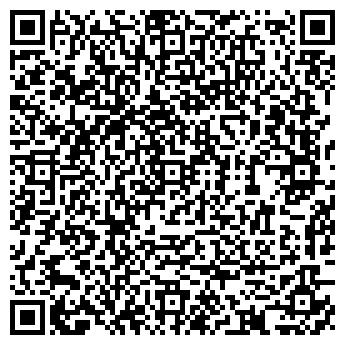 QR-код с контактной информацией организации ЕВРОПА-94, ООО