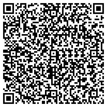 QR-код с контактной информацией организации ЕКБ ПЛЮС, ООО