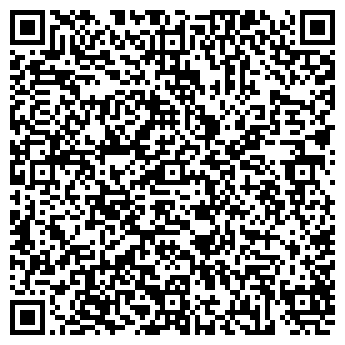QR-код с контактной информацией организации ЗЕЛЕНЫЙ МИР, ООО